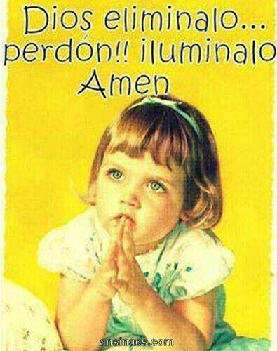 Humor Cristiano! #esperaenjehova