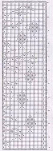 0_5fb84_86b4c2f0_L.jpg (177×500)