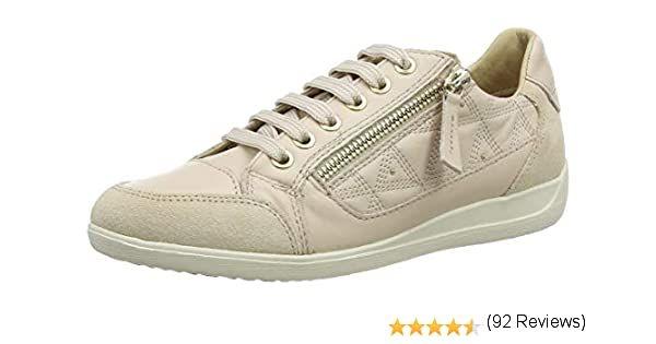 Montón de Sencillez bolsillo  Épinglé sur My futur Shoes