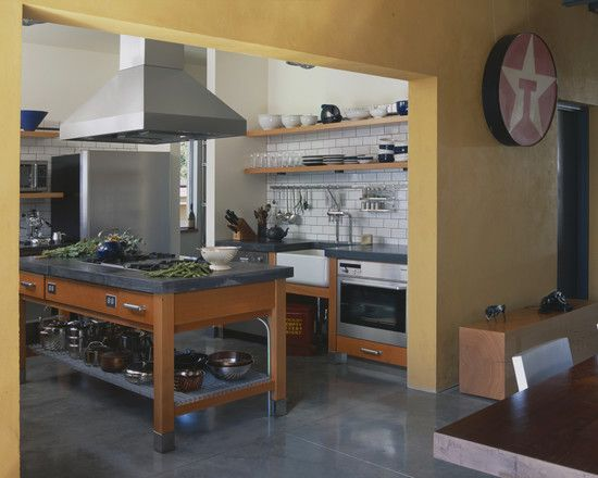 42 best scullery images on pinterest   industrial kitchens
