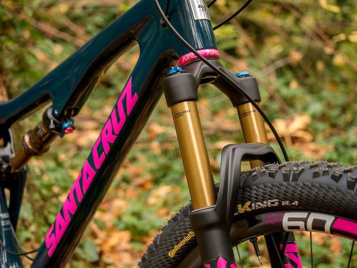 Jonas Johnson Auction Harry s Hoard Chris King Santa Cruz Bicycles Enve Moots Fox Racing Foxhead Continental SDG