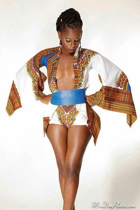 African Fabric, Ankara, African Shop #AfricanFabric