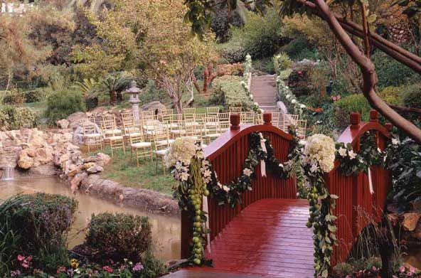 13 Best Images About Leu Gardens Weddings On Pinterest: 17+ Best Images About Venues On Pinterest