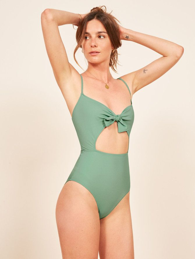 f41a5a457e Tropicana One Piece | Swimwear | Swimsuits, Fashion, Cute bathing suits