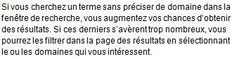 Le Grand Dictionnaire Terminologique (GDT)