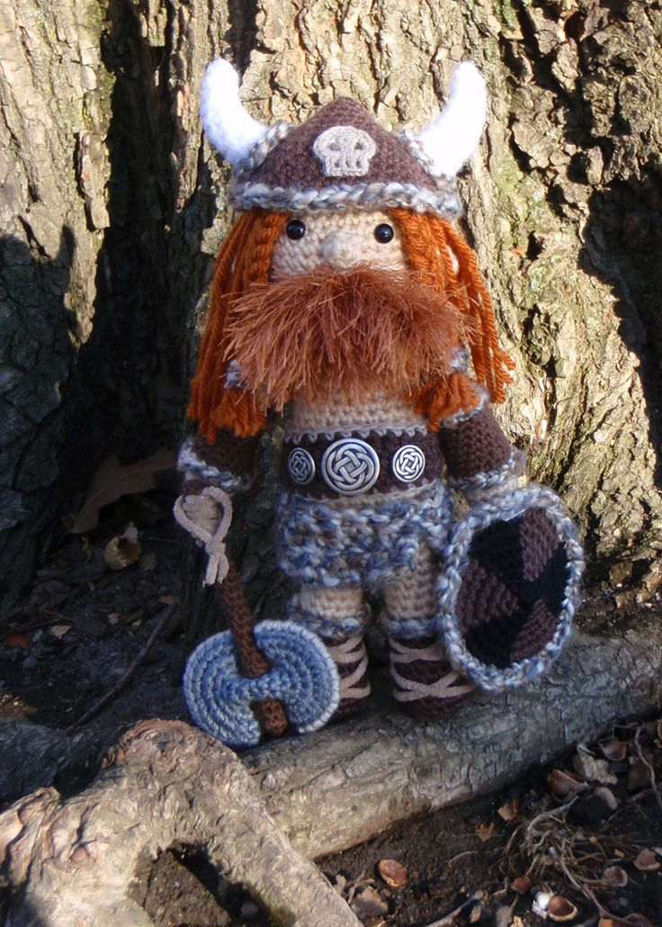 Viking02s - finally found where he was on the website. M2