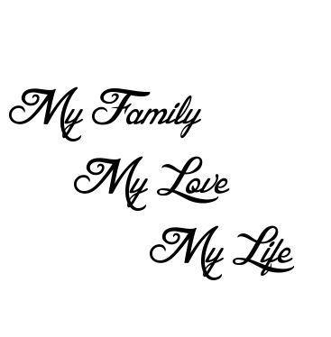meet my parents cda pl