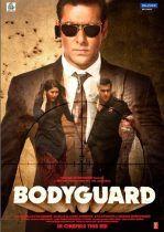 Yakın Koruma – Bodyguard izle 2011 full hd Türkçe Dublaj