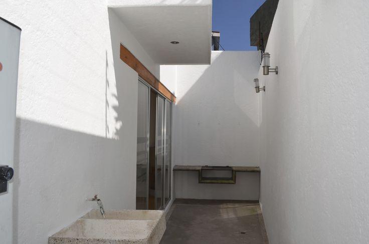 casa en venta,Toluca, Estado de México