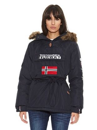 Geographical Norway | ES Compras Moda PrivateShoppingES.com