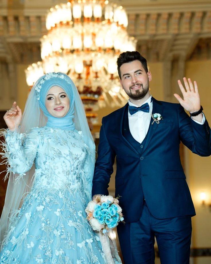 Maaşallah benim güzellerime #wedding #hijab #dugunfotografcisi #gelinbuketi #gelinbuketi #düğün #aşk #gununkaresi