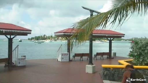 St. Croix Cam