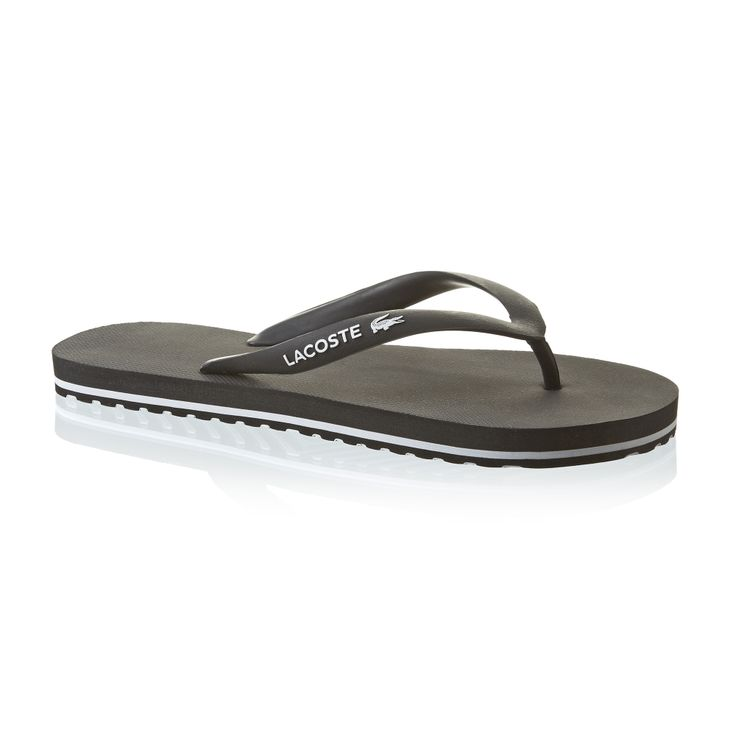 Lacoste | Tongs Nosara Lcr