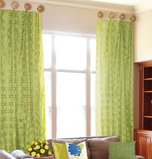 78 Best Images About Windowpanes On Pinterest
