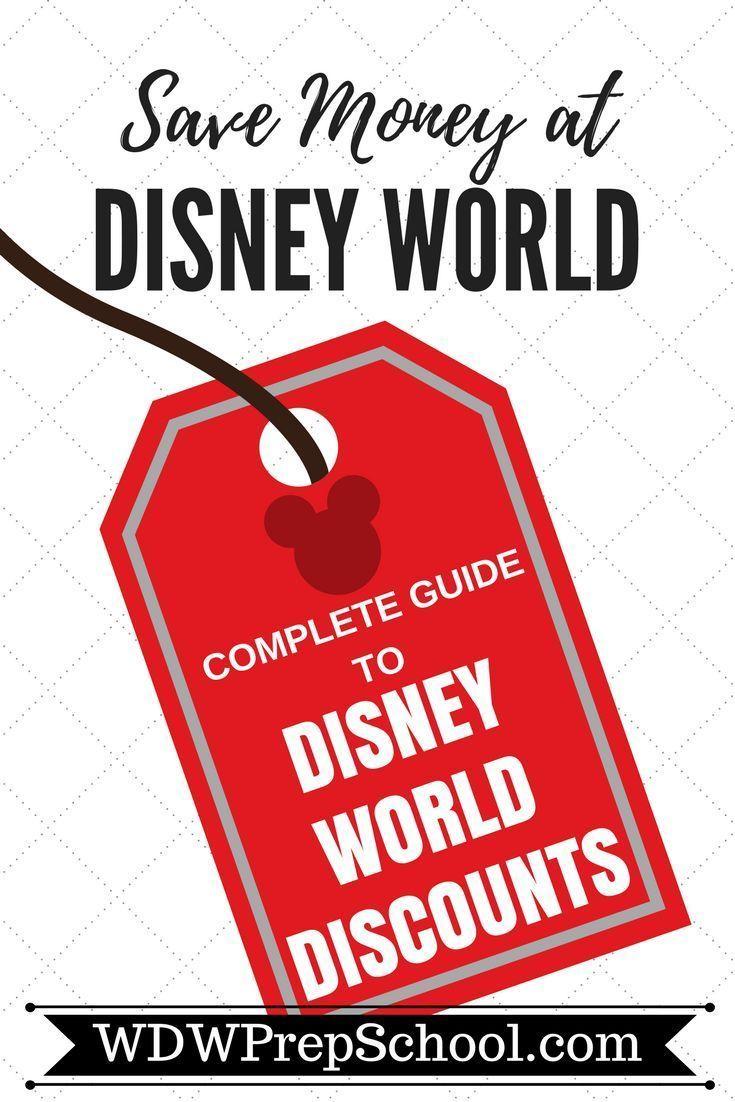 Best 25+ Disney world deals ideas on Pinterest | Disney world ...