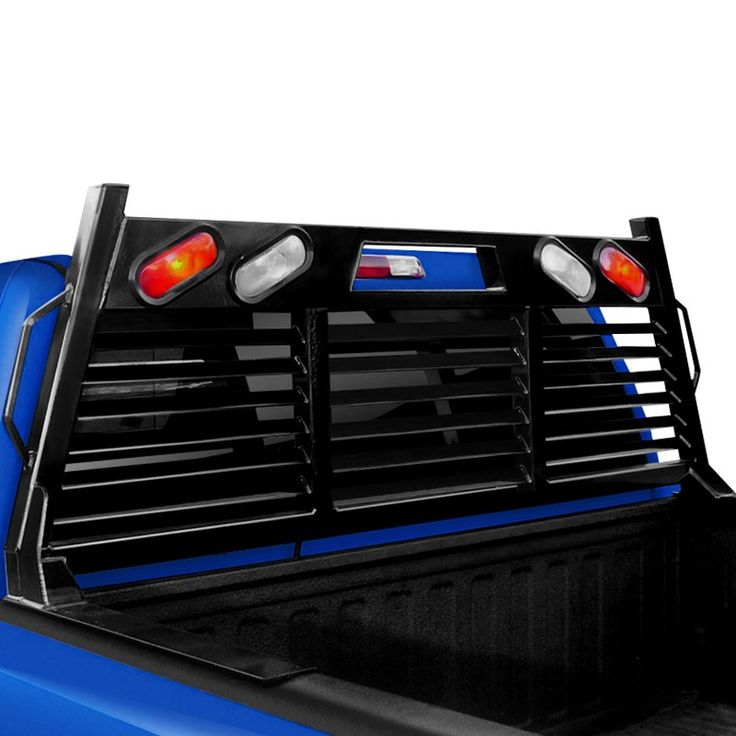 25 Best Ideas About Truck Bed Accessories On Pinterest