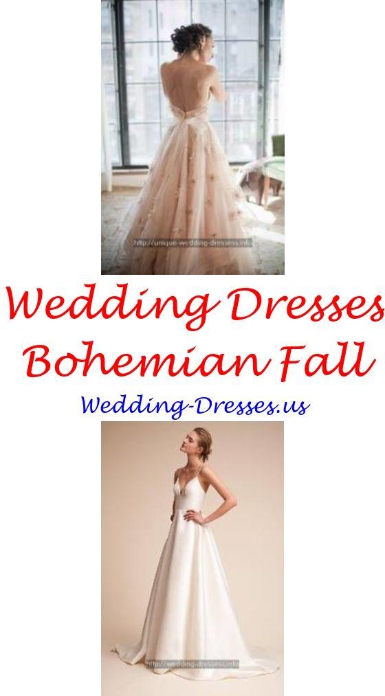 beaded halter wedding gowns - Classic wedding dresses sophisticated bride.wedding dress designers uk 1787128119