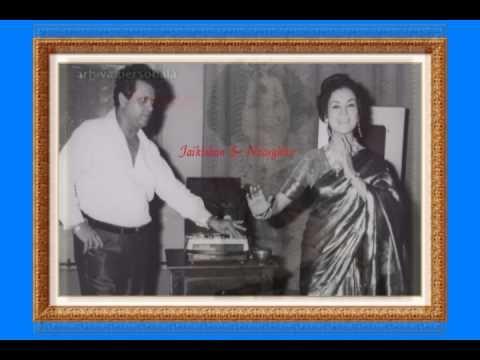 Naarghita ~ Album Cu Melodii Indiene ~ In Memoria Artistei Naarghita