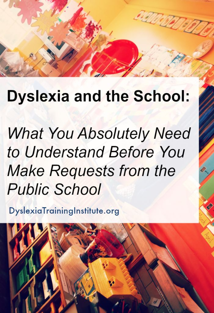 dating dyslexia Then i thought, well, maybe dyslexia is always having to say you're sorry thankfully, neither platitude is true  it is a strange part of my dyslexia.
