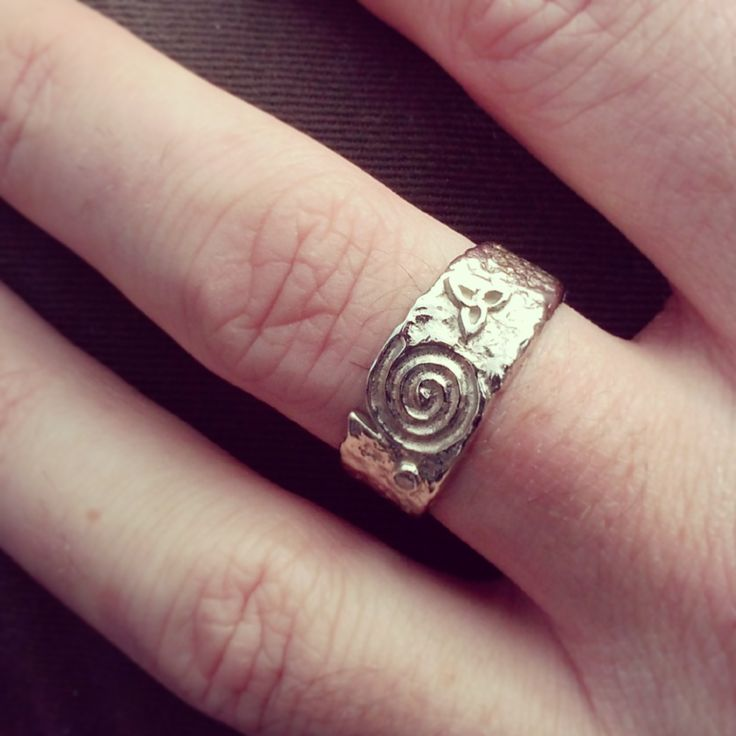 1000+ Images About Celtic Jewellery On Pinterest