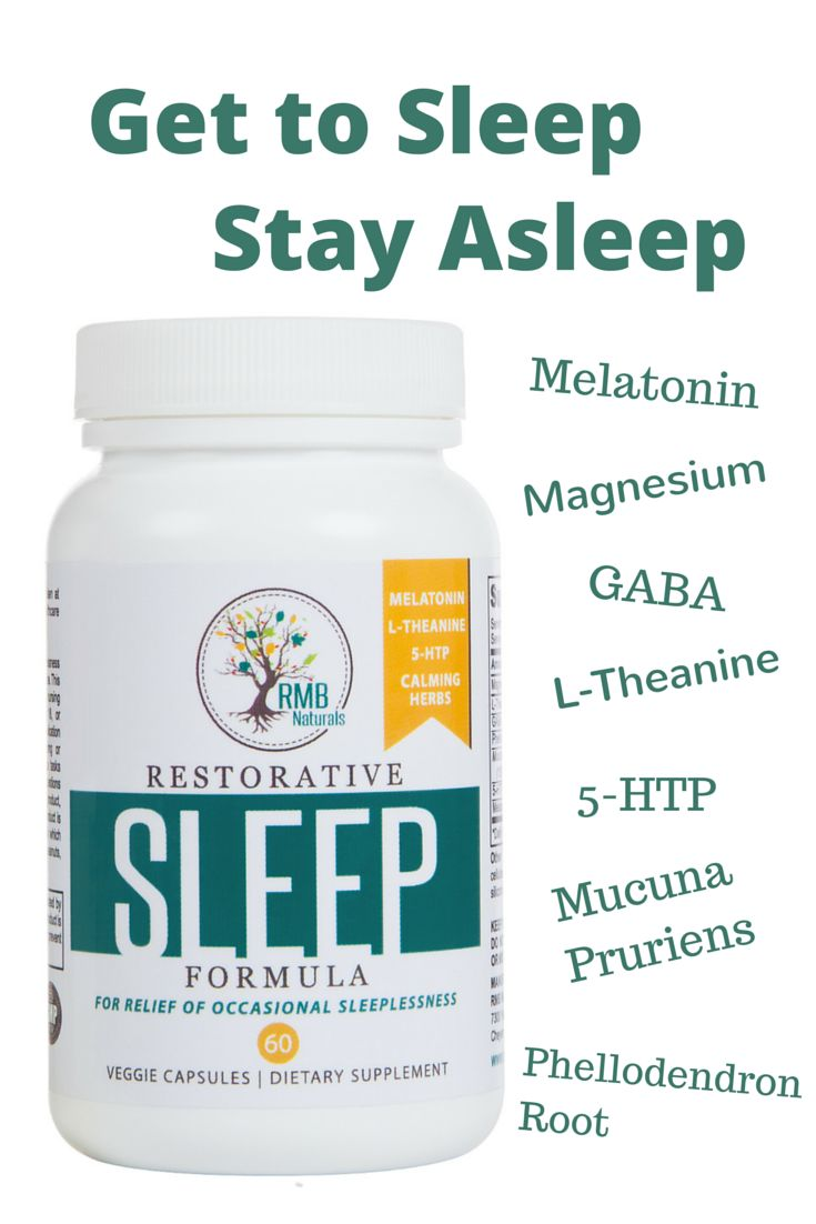 49 Best Images About Sleep Apnea On Pinterest Sleep