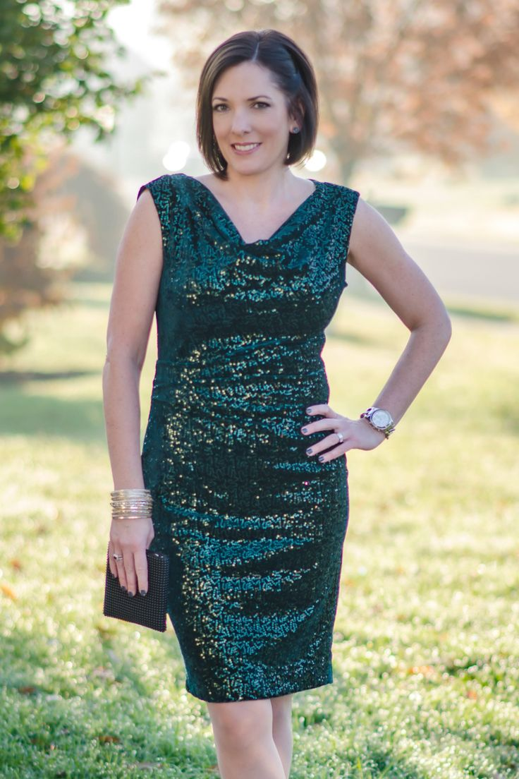 Holiday Party Style With Ross Dress For Less The O Jays