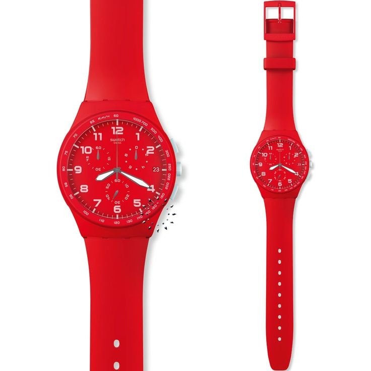 SWATCH Chrono Plastic!!!   http://www.oroloi.gr/product_info.php?products_id=27225