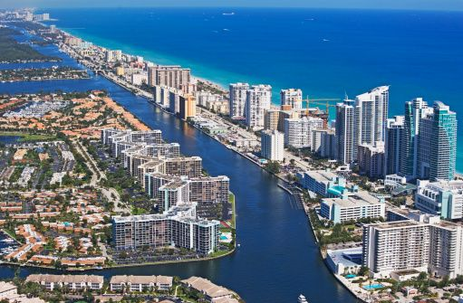 Ft Lauderdale One Of The Best Places To Live In Florida