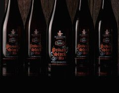 New Additions | Buy craft beer online from CraftShack. The Best Online Craft Beer Delivery Service!