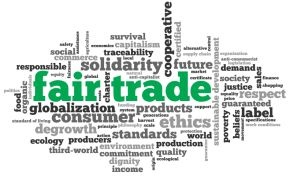 Undressing the various fair trade clothing certifications in Australia. #fairtradeclothing #certifications #australianfashion