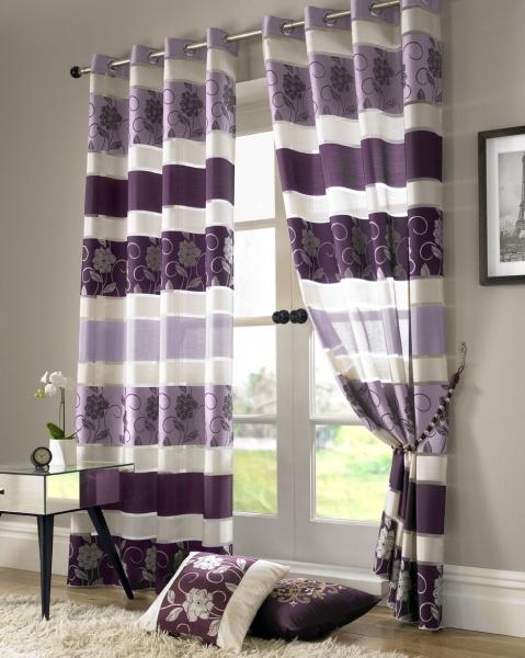 7 best Window Dressing images on Pinterest | Curtain ideas, Faux ...