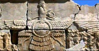 Conspiracy Feeds: Αρχαίοι Εξωγήινοι: Οι απαγορευμένες ζώνες [Ντοκιμα...