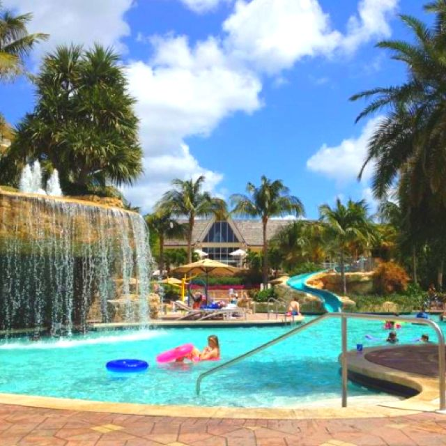 36 Best Images About Staycations Amp Fl Hotels On Pinterest