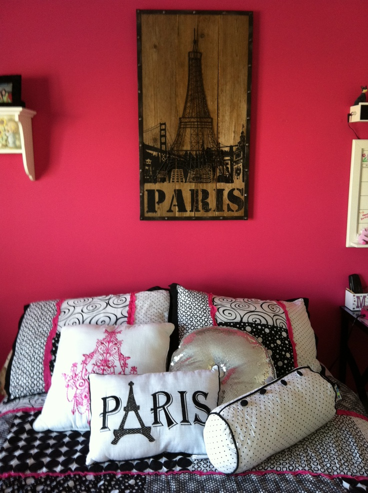 90 Best Images About Ideas For Natalie 39 S Room On Pinterest Old Lamp Shades Mini Cooler And