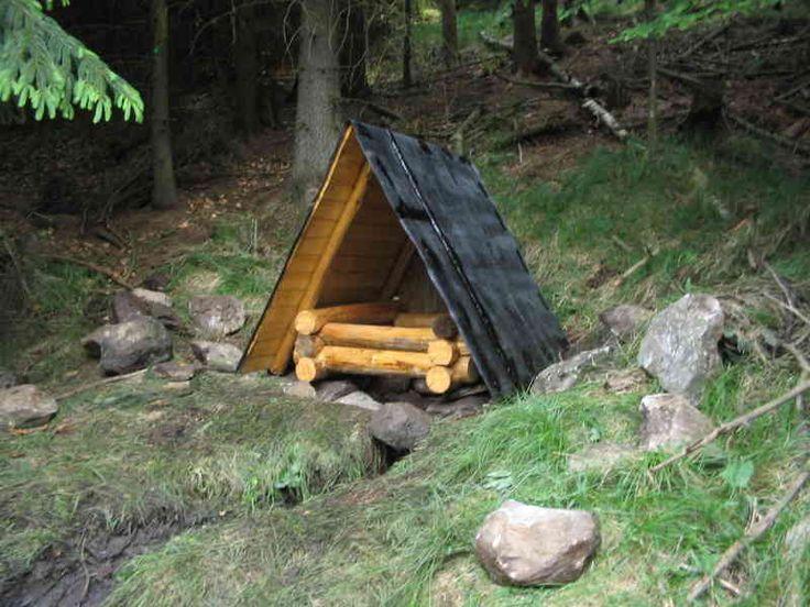 koseni.cz dřevěný program, výrobky z odkorněné kulatiny, lavičky, sezení, lesní přístřešky, odpočinková místa