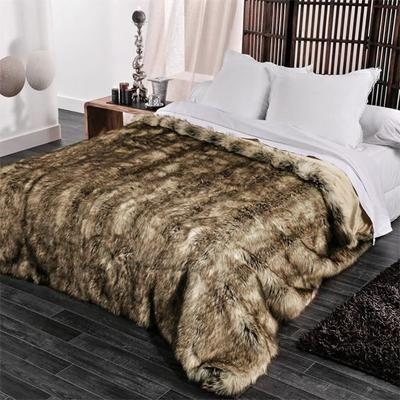 Les 25 meilleures id es de la cat gorie couvre lit boutis sur pinterest dredons pour lits - Couvre lit rose poudre ...