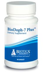 """Classically defined, probiotics are """"a preparation of, or a product containing viable, defined microorganisms in sufficient numbers, which alter the microbiota (typically by colonization) in a compartment of the host, and by that, exert beneficial health effects in this host"""". Traditionally, probiotics have consisted of species from the genera Lactobacillus and Bifidobacterium."""