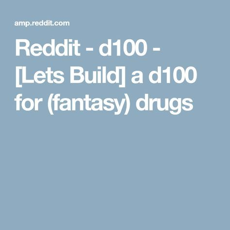 d&d xanathar guide to everything pdf reddit