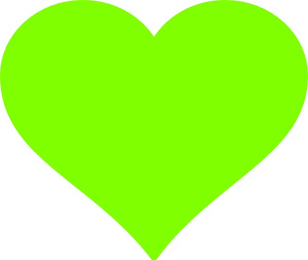 the gallery for neon green hearts. Black Bedroom Furniture Sets. Home Design Ideas