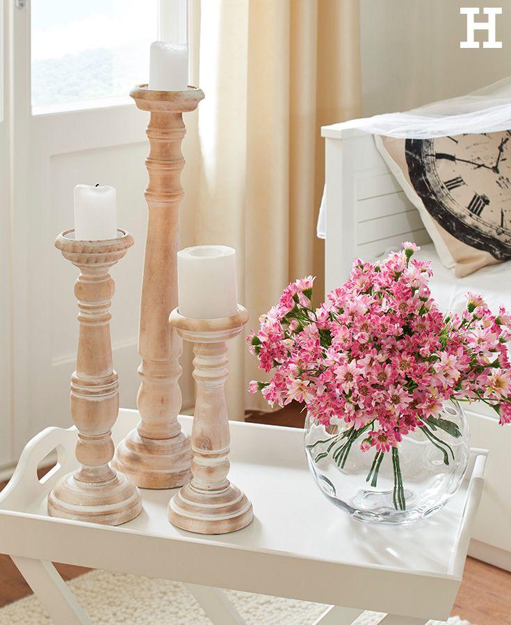 86 best Landhaus Romantik images on Pinterest Ideas, DIY - wohnzimmer deko shabby
