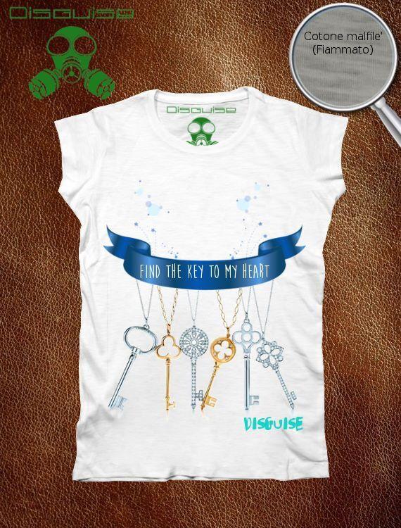 Fashion shirt www.sport75.it