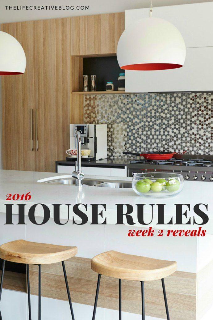 Kitchen Backsplash Rules 51 best home ideas images on pinterest | bathroom ideas, home