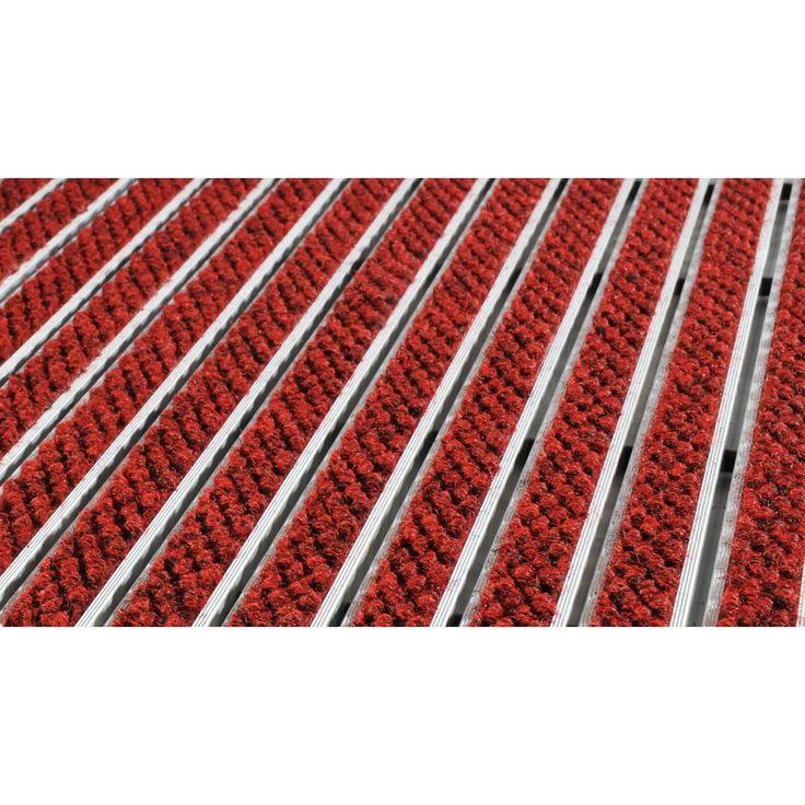 les 49 meilleures images du tableau tapis d 39 entr e sur mesure sur pinterest entr e de maison. Black Bedroom Furniture Sets. Home Design Ideas