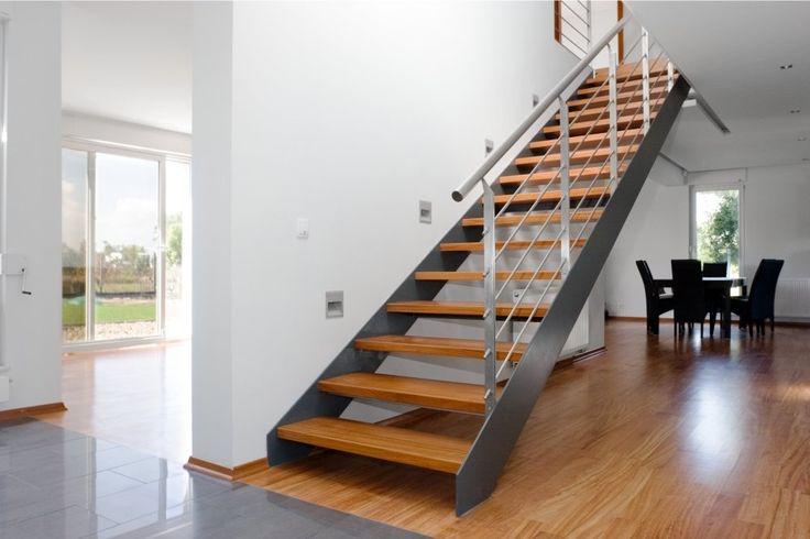 schody policzkowe - Szukaj w Google