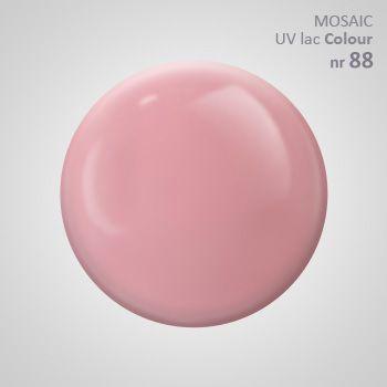 UV Lac 88