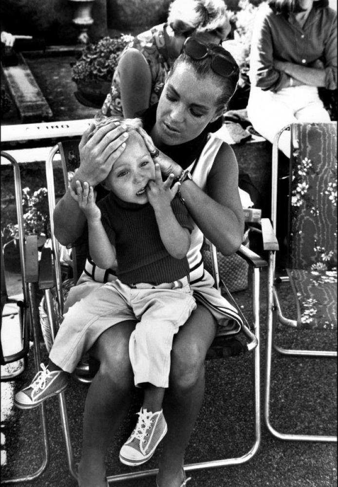 90 best images about romy schneider on pinterest sissi for Alain delon la piscine streaming