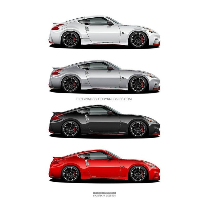 New Nismo 370z collection artwork available at Dirtynailsbloodyknuckles.com  Link in profile  #nissan #370z #nissan370z #nismo #nismo370z #350z #nissan350z #fairlady #fairladyz #vqnorth #vqfamily #vqnation #vq37 #vq35 #automotiveart #automotiveapparel #carart #nissannation #skylinenation #magneticblack #magmared #brilliantsilver
