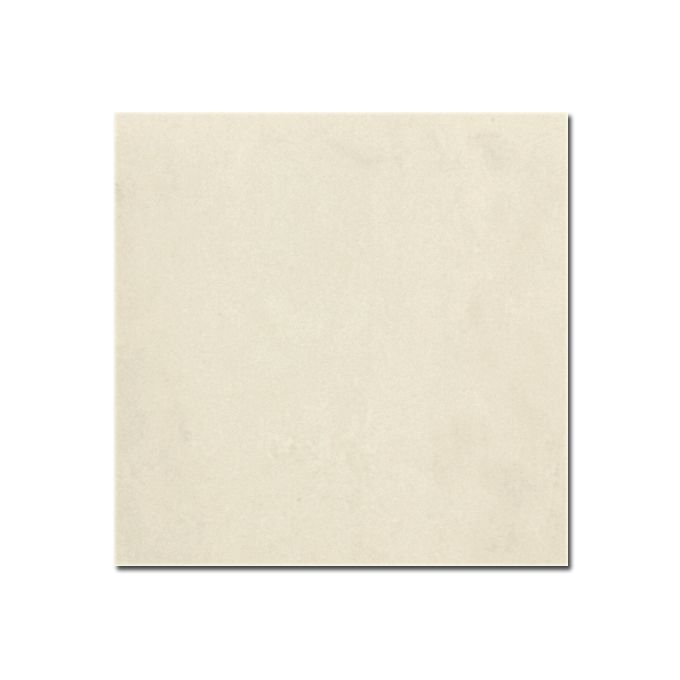 National Tiles STRATOS LIMESTONE POLISHED tile Code: MAXFL1045 Colour: BEIGE Body: PORCELAIN Use: INTERNAL, FLOOR & WALL Dimensions: 300x600