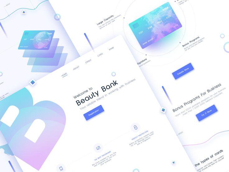 https://www.behance.net/gallery/51814505/UIUX-web-design