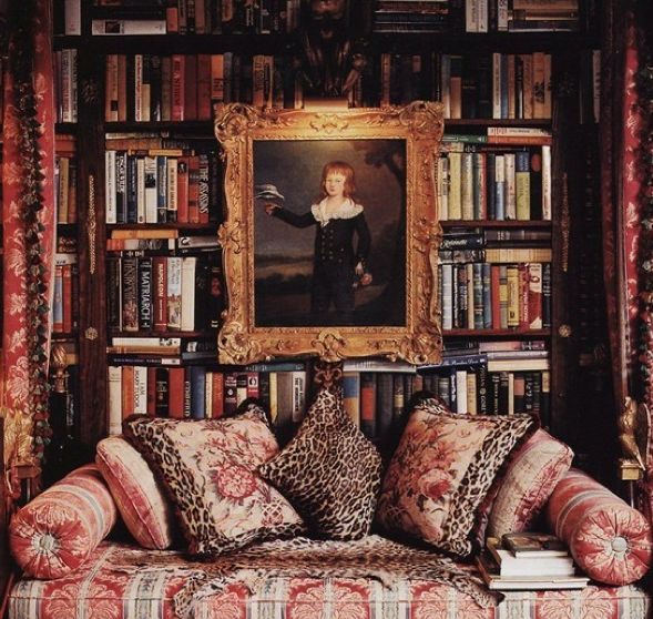 2598 best library envy images on books home libraries and reading nooks